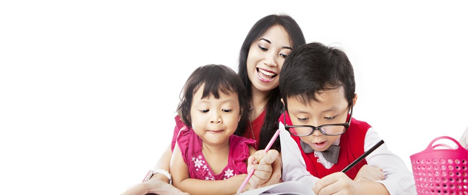 Looking for A Home Tutor?A+ Home Tuition is here to help. Over 2000s Tutors around Malaysia.