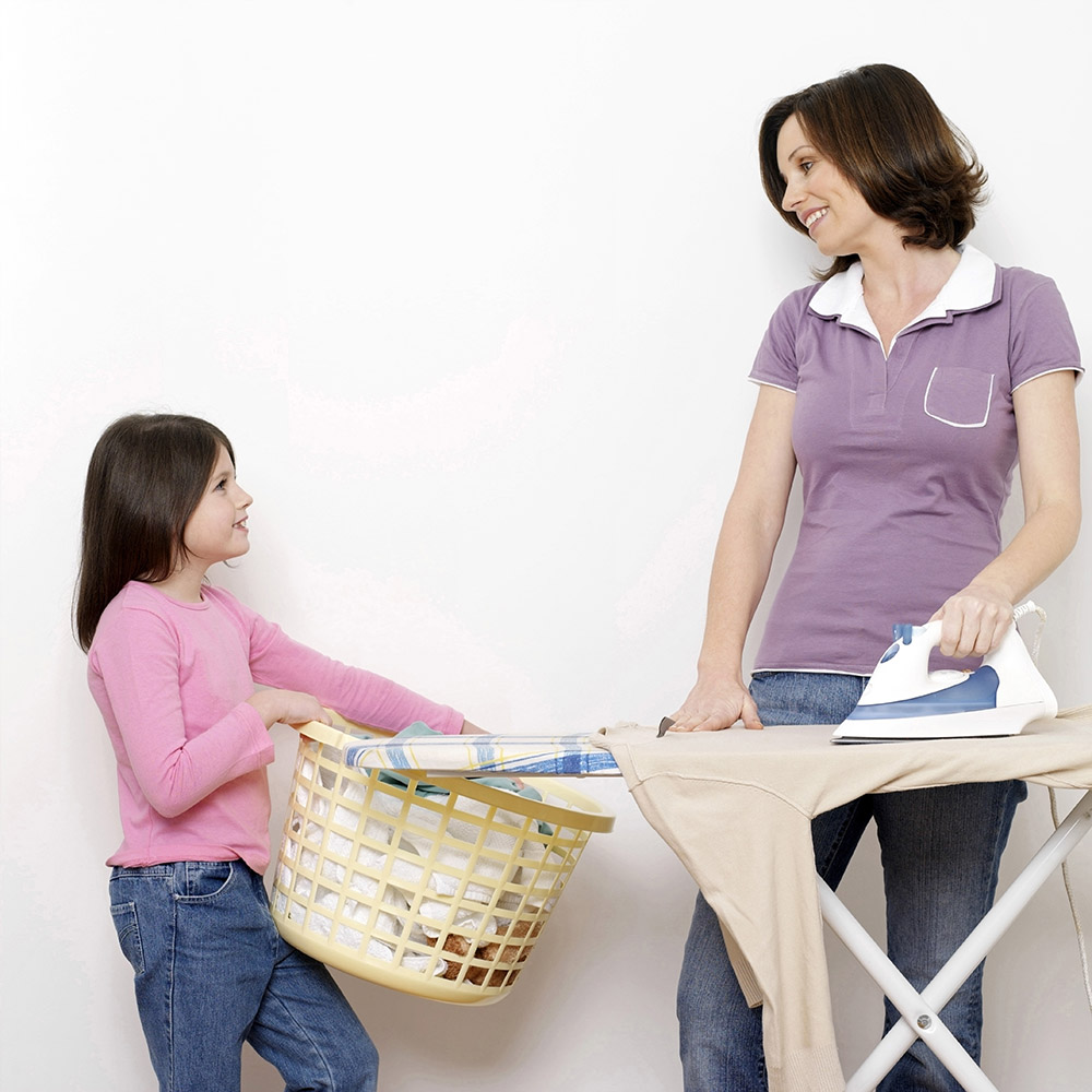 working-mom-A home tuition